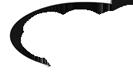 asc logo boxtext