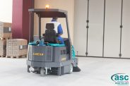 nav ASC Eureka M6 Sweeper with man 3