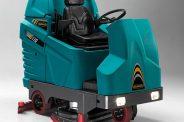 nav ASC Eureka E110 scrubber 1