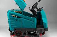 nav ASC Eureka E110 scrubber 3