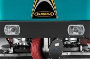 nav ASC Eureka E110 scrubber 4