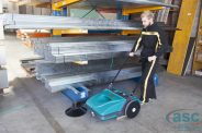 nav ASC Mep Eureka sweeper with man 3
