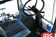 nav ASC Dulevo 200 sweeper 1