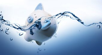 ASC Machines Saves A Great Deal Of Water