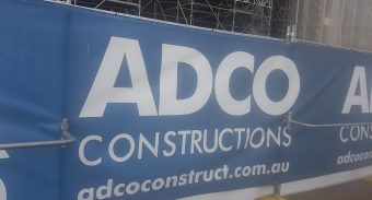 ASC Gain ADCO's Trust by Being Proven Best in Market