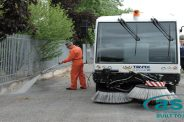 nav ASC Clean Air Sweeper with man 3
