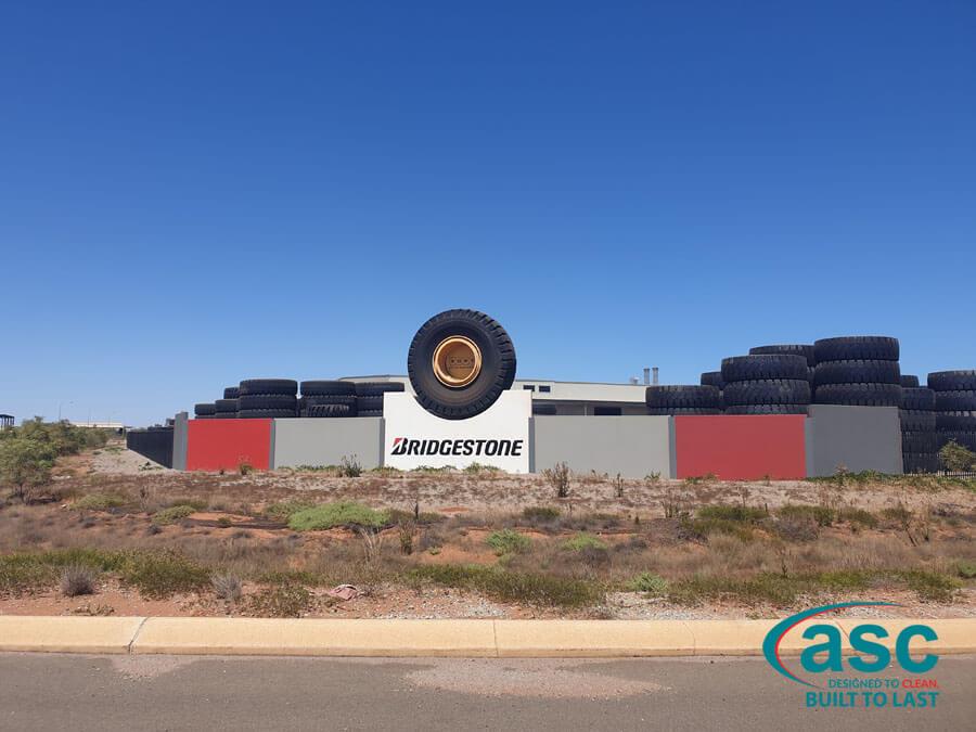 Ridgestone Mining Solutions