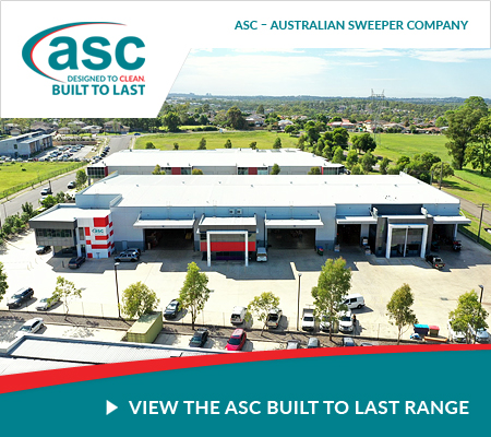 Online ASC Spare Parts Quote Enquiry and Orders